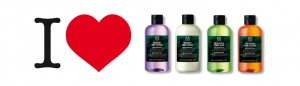bath-body-range