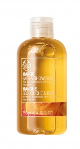 mango_shower_gel-36332-2