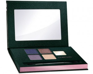 the-body-shop-winter-2010-twilight-eyeshadow-palette