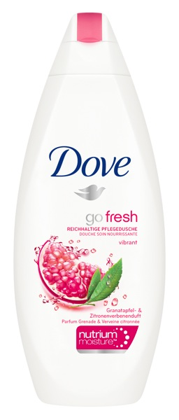 8Dove go fresh vibrant