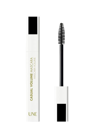 Casual Volume Mascara
