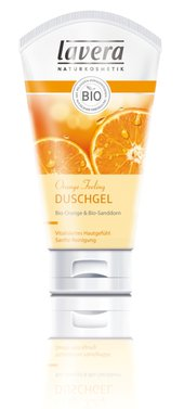 Body SPA DG Orange 5db1fc1785