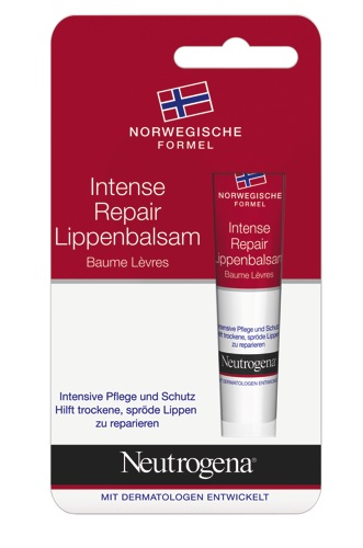NG Intense Repair Lippenbalsam 15ml