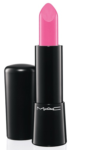 Mineralize Rich Lipstick Mineralize Rich Lipstick Strikingly Fabulous