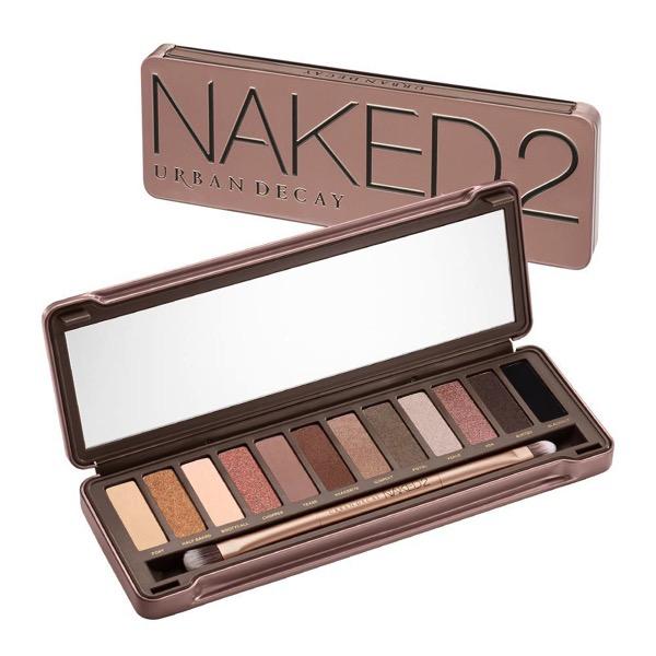 604214916463 naked2