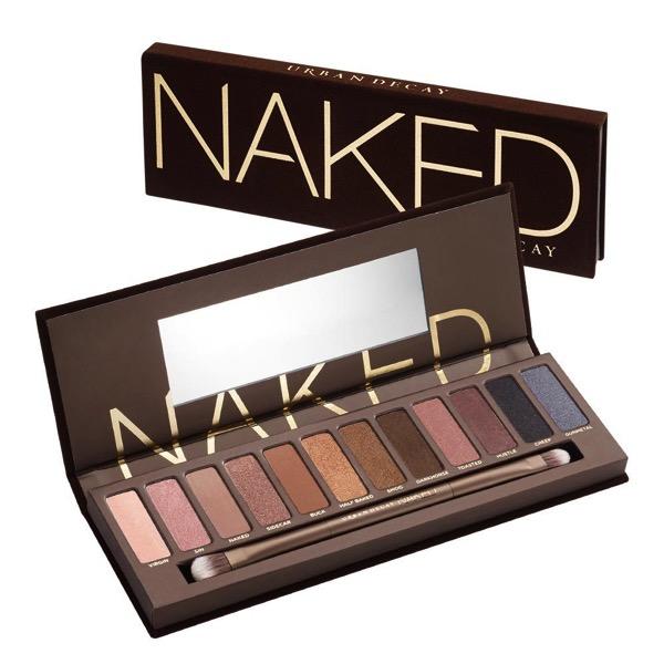 604214916630 naked
