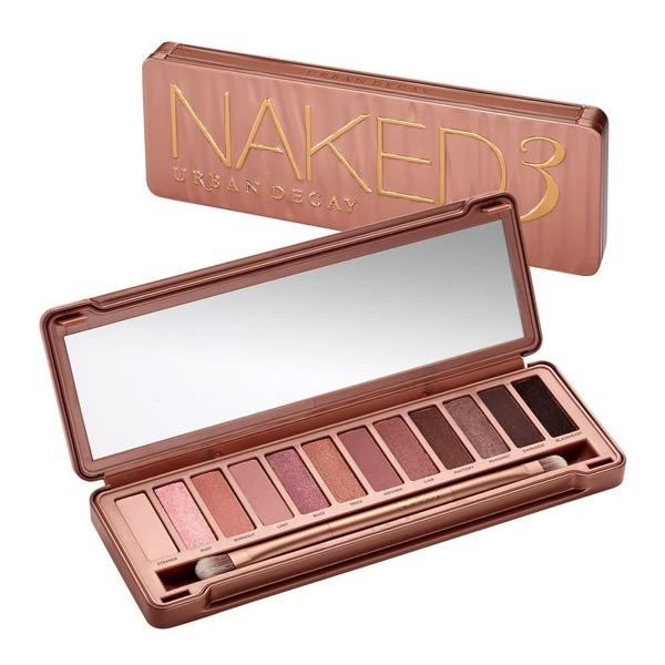 604214919006 naked3
