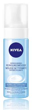 86713 07 2014 refreshing cleansing mousse deft