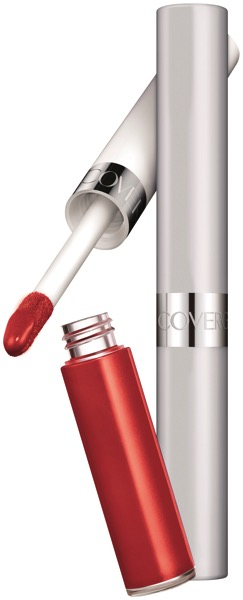 Outlast All Day Lipcolor Radiant Red