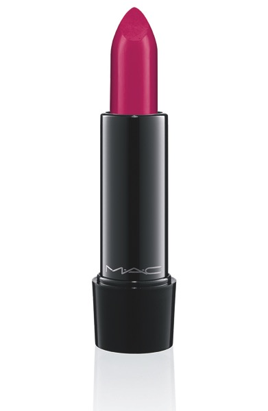 ULTIMATE LIPSTICK Catharina 72
