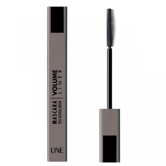 Le mascara Volume Liner d Une cdc big  1