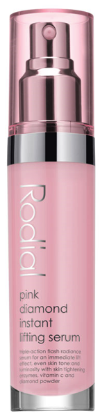 Pink Diamond Rodial