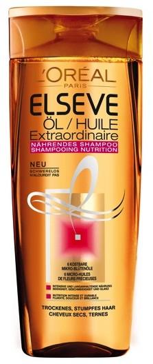Das kosmetische Mandelöl die Anwendung für das Haar