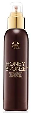 honey_bronze_leg_mist.jpg