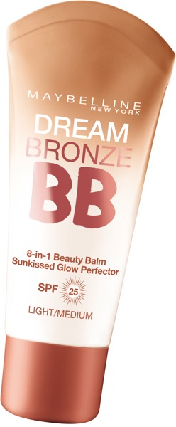 03 2015 Dream Bronze BB 300