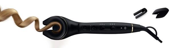 Philips Lockenstab ProCurler HPS940 00