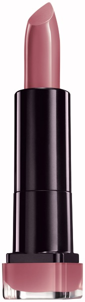 COVERGIRL Colorlicious Lipstick Honeyed Bloom