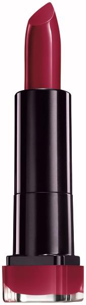 COVERGIRL Colorlicious Lipstick Temp Berry