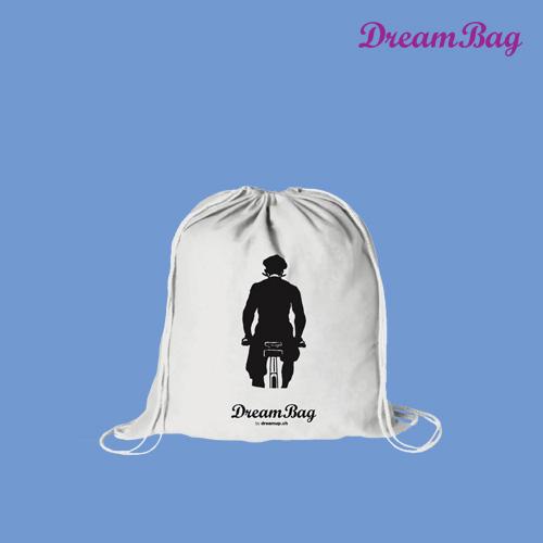 Dreambag man products