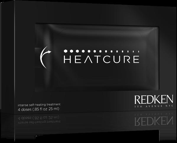 2016 heatcure packettecarton ref rgb